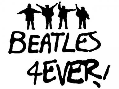 Beatles-Forever