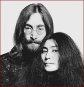 John-e-Yoko