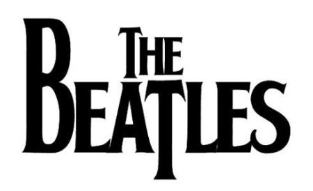 The-Beatles-1