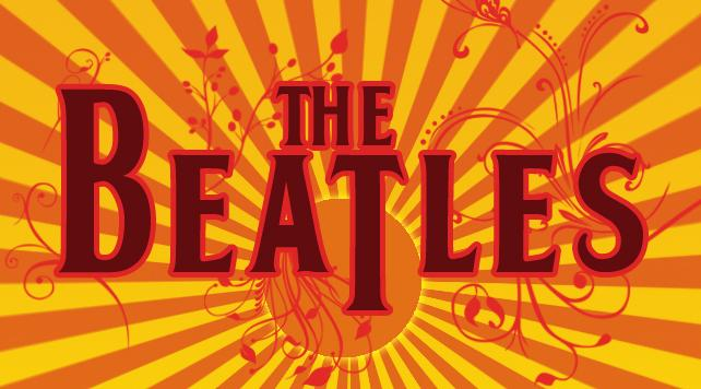 The-Beatles-2