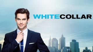 White-Collar-key-art-320x180