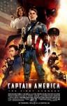 capitão-américa-poster-192x300