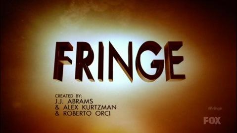 fringe_amarelo