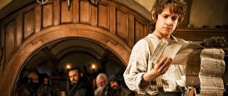 hobbit_filme