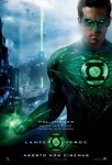 Lanterna-Verde-Poster-204x300