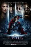 Thor-poster-202x300