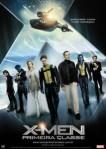 X-men-poster-213x300