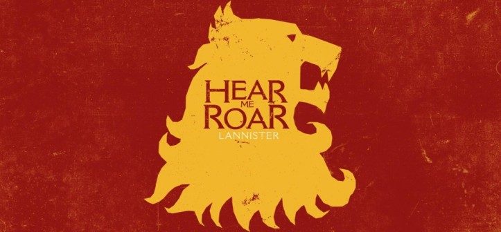 Lannister-1024x477