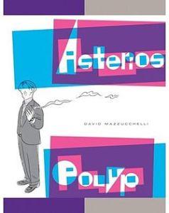 250px-Asterios-polyp-bookcover