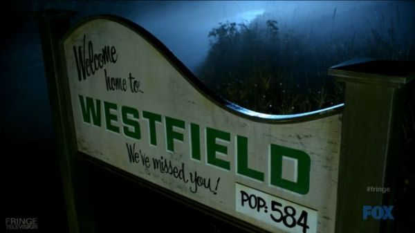 fringe-4x12-welcome-to-westfield-sign