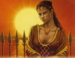Arianne-Martell-300x233