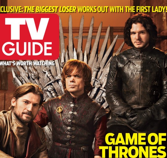 Game-of-Thrones-TV-Guide-e1332897878203