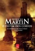 o-festim-dos-corvos-206x300