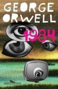 1984-George-Orwell1-194x300