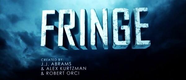 fringe-title-419