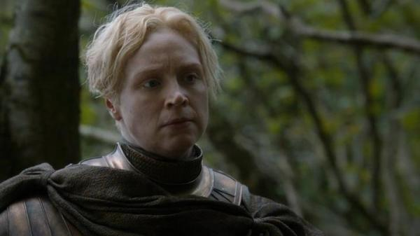 game-of-thrones-ghost-of-harrenhal-brienne