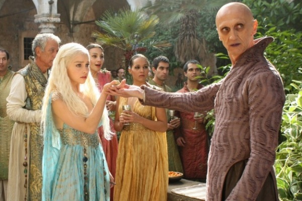 game-of-thrones-ghost-of-harrenhal-dany1