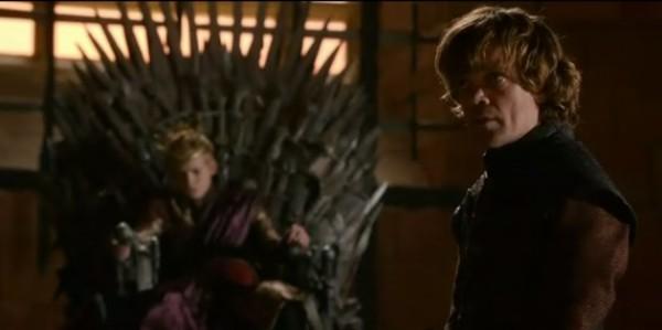 Game-of-Thrones-S02e04-joffrey-e-tyrion-630x314