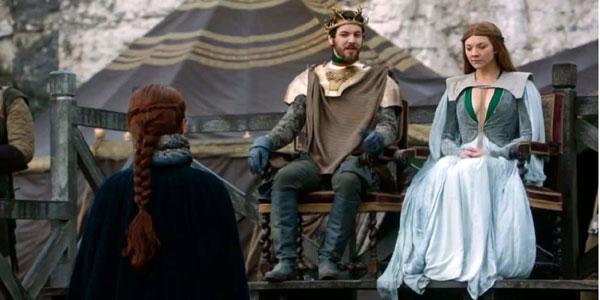 got-S02E03-Renly-e-Margaery-2
