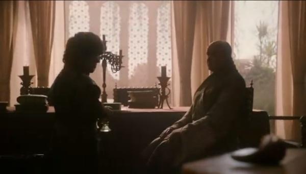 got-S02E03-Tyrion-e-Varys
