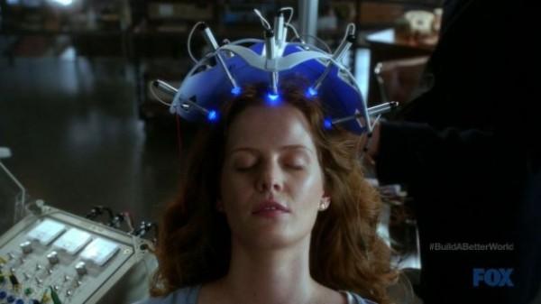 Fringe-S04E22-Jessica-630x354