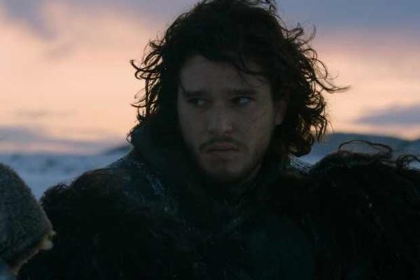 GoT-S02E07-Jon