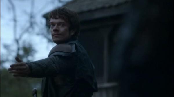 GoT-S02E07-Theon1-630x354