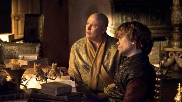 Got-S02E08-Varys-e-Tyrion-630x354