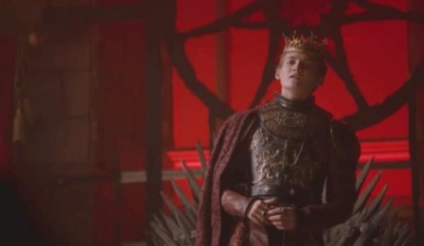 Joffrey-S02E10-630x366