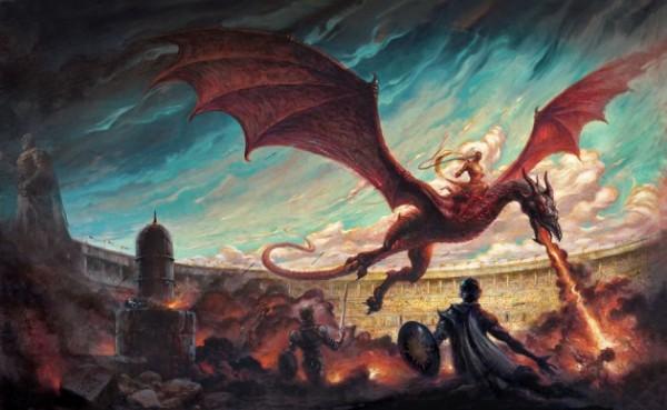 daenerys-drogon-630x388