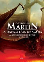 danca-dos-dragoes-capa