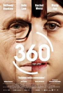 360-630x921