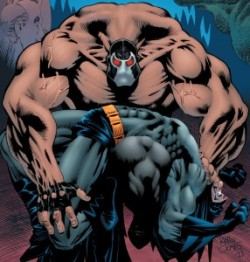 Batman-Knightfall-286x300