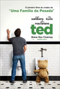 Ted-202x300