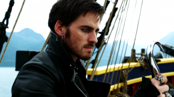 Colin-ODonoghue-as-Captain-Hook-on-Once-Upon-A-Time-S02E04-Crocodile-7-630x352