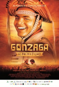 Gonzaga-De-Pai-pra-Filho-204x300