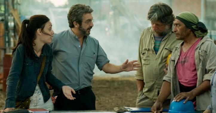 cena-do-filme-argentino-elefante-branco