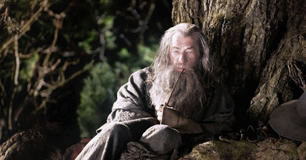 O-Hobbit02