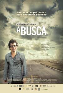 A-Busca1-202x300