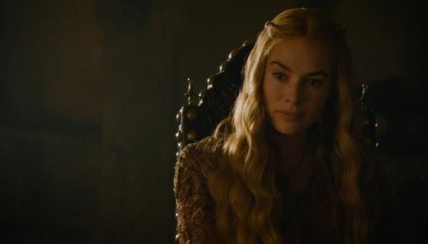 game-of-thrones-305-cersei