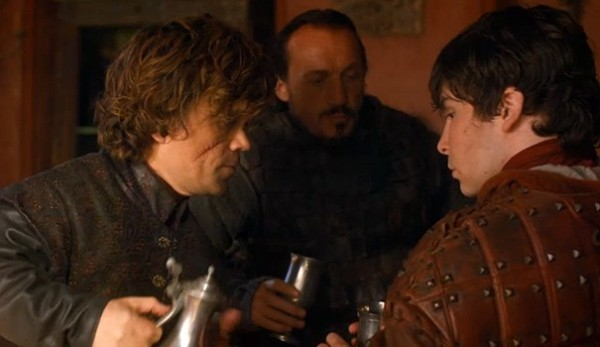 game-of-thrones-tyrion-pod