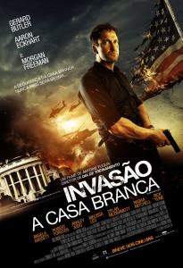Invasão-a-Casa-Branca1-205x300