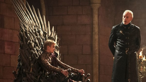 game-of-thrones-307-01