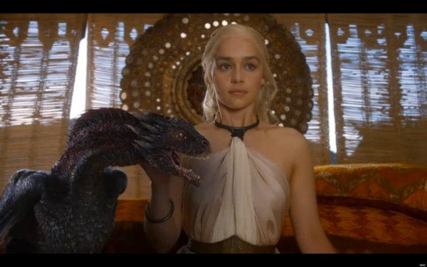 game-of-thrones-307-03
