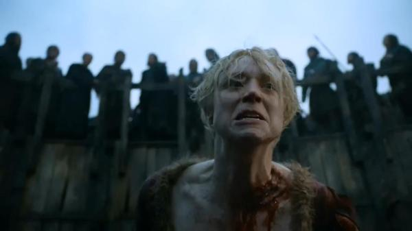 game-of-thrones-307-04