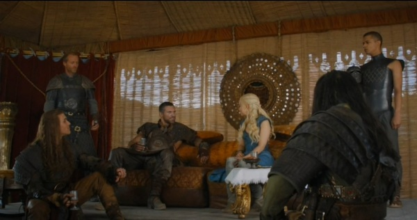 Game-of-Thrones-308-01
