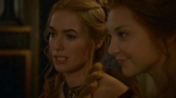 Game-of-Thrones-308-02