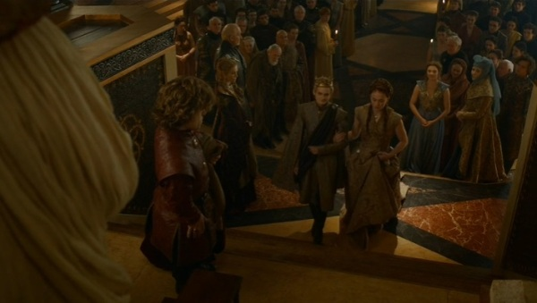 Game-of-Thrones-308-03