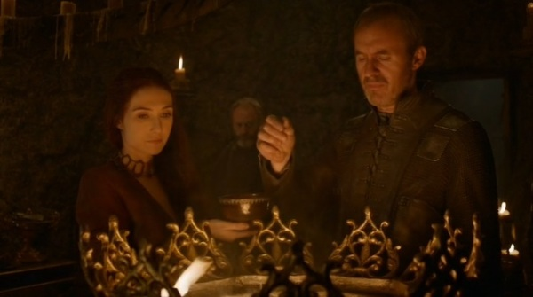 Game-of-Thrones-308-04