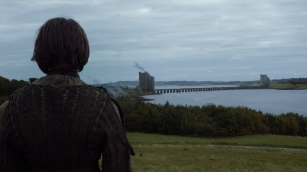 Game-of-Thrones-309-01